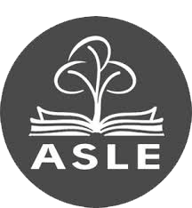 Association for the Study of Literature and Environment Creative Book Award Finalist