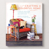 Crafting a Colorful Home