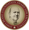 James Beard Award Winner (Baking & Dessert)