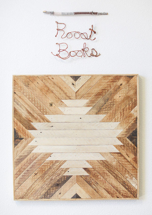 Roost Books profile on Satin and Pine