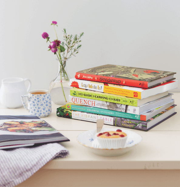 Make Do | Roost Books